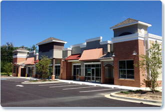 Compass Property Management on Square Shopping Center In Charles County  Md   Compass Real Estate